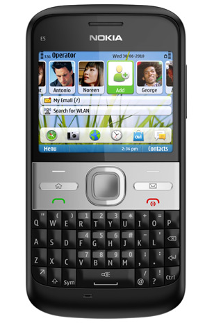 download the sims 3 for nokia e63