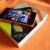 Recensione di Nokia Lumia 630 con Windows Phone 8.1
