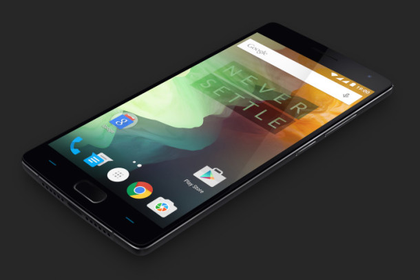 OnePlus-2-official-render-7