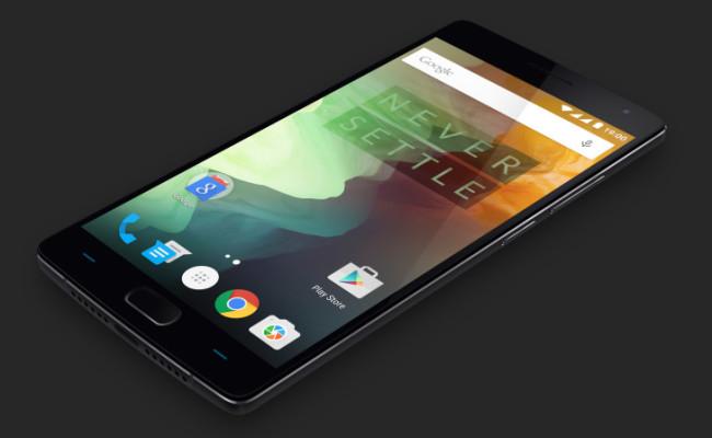 OnePlus 2 ufficiale: 399 euro tramite invito dall'11 Agosto (Video Hands On)