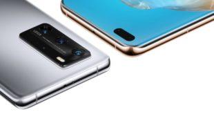 Huawei P40 PRO : Recensione e conclusioni finali.