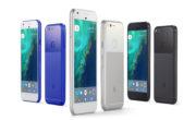 Google Pixel, il primo smartphone di Google è realtà!