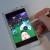 Video guida all' utilizzo della S Pen su Samsung Galaxy Note 4.