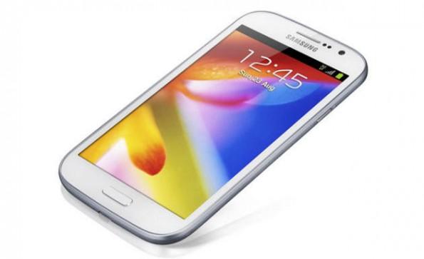 Samsung-Galaxy-Grand-595x363