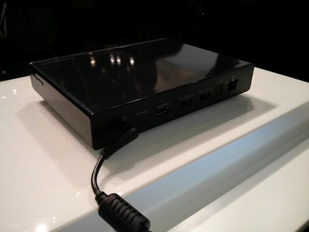 Samsung-Home-Sync-2
