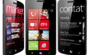 Windows Phone Mango 7,5 : Il lancio Italiano e le applicazioni consigliate