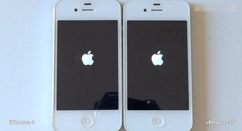 samsung s3 e iphone 4s a confronto