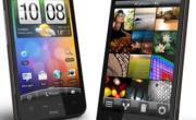 HTC Desire HD, il tuo prossimo desiderio! Scheda tecnica e primi commenti. (Prezzo 599 euro)