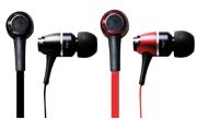 PURO presenta la nuova gamma Audio (Speaker, Auricolari e Cuffie)