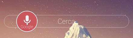 Schermata 2014-01-10 alle 17.32.26