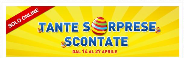 Schermata 2014-04-14 alle 16.51.00