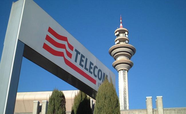 Telecom Italia dal 1 Maggio diventa TIM : occhio ai cambi di tariffa!