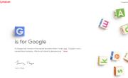 Rivoluzione in casa Google! Nasce la nuova holding Alphabet.