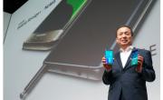 Samsung Galaxy Note 5 e Galaxy S6 Edge + ufficiali! Con un brutta sorpesa…