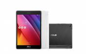 Asus annuncia ZenPad da 8 pollici con 4 GB di Ram! | 349 euro