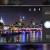 Nexus 6P : mettiamo la fotocamera sotto torchio!|Test foto e video.