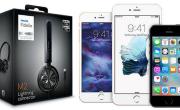 Apple iPhone 7 non avrà il jack audio da 3,5mm? Così sembra.