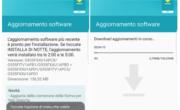 Nuovo aggiornamento Firmware disponibile per Samsung Galaxy S7 Edge
