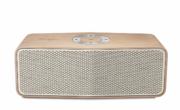 LG P5, lo speaker hi-fi da portare sempre con se! (99 euro)