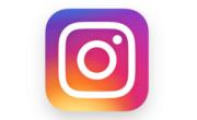 Instagram si rinnova! Arriva la nuova app e cambia icona.