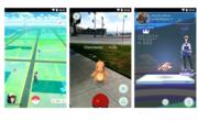 Pokemon GO disponibile in Italia (Android e iOS)