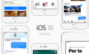 iOS 10 è disponibile al download!
