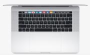 Il nuovo MacBook Pro con Touch Bar oled è ufficiale!