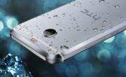HTC 10 EVO con Sanpdragon 810 arriva in Italia. Sarà venduto solo Online.