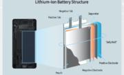 Samsung chiude il caso Galaxy Note 7 : La batteria è la causa delle esplosioni.