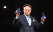 Niente Samsung Galaxy S8 alla fiera MWC17,ma il Note 8 si farà!