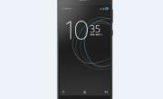 Sony annuncia Xperia L1, con processore Mediatek e Android 7.