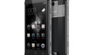Blackview BV8000 Pro, lo smartphone con l'armatura che non ha paura di niente! (239€)