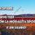 Dji Spark : Breve video della modalità SPORT. E' un missile!