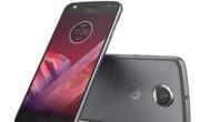 Motorola is back! Il marchio torna in Italia e porta il nuovo MOTO Z2 plus! (499€)