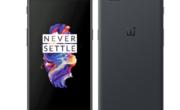 OnePlus 5 (6GB RAM+64GB ROM) in offerta a 390€.
