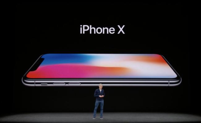 iPhone 8, iPhone 8 Plus e iPhone X sono ufficiali! Ecco tutte le novità.