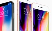 iPhone X e i nuovi iPhone 8 : Ecco i primi hands on!