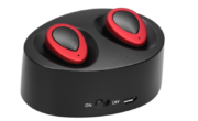 Auricolari bluetooth in Ear TWS-K2 : Piccoli, smart e costano solo 13 euro!