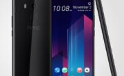 HTC ufficializza U11+ e U11 Life.