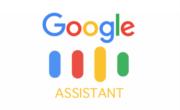 Google Assistant da oggi parla ufficialmente Italiano! (Android)