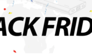 EasyAcc : Ecco le offerte in anteprima per il Black Friday!
