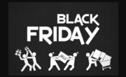 Black Friday Amazon : Ecco le migliori offerte del giorno!