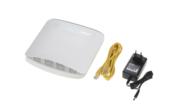 Router Huawei E5186 con rete 4G (cat6) in offerta lampo!