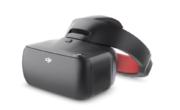 DJi Googles, visore VR (Racing Edition) scontato a 524€