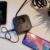 Recensione carica batteria AUKEY con timer, 4 USB e Schuko.