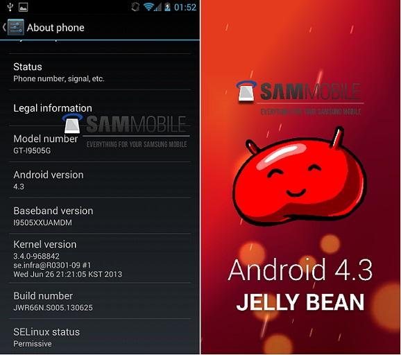 Screenshot-Android-4.3-Galaxy-S4-GE