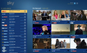 SkyGo disponibile per Windows 8.1!