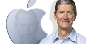 Tim-Cook-e-la-nuova-Campagna-Apple