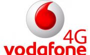 Vodafone tenta i clienti Wind e 3 con la special 1000 7GB a 12€.