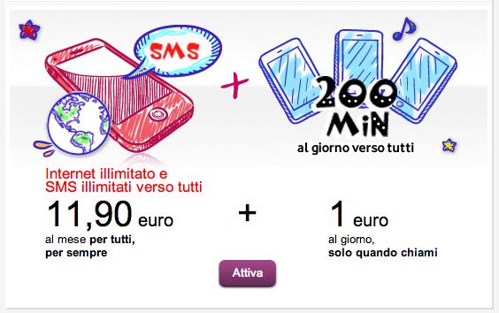 Vodafone un.limited 2
